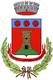 Logo del sito del Comune di Fonte Nuova